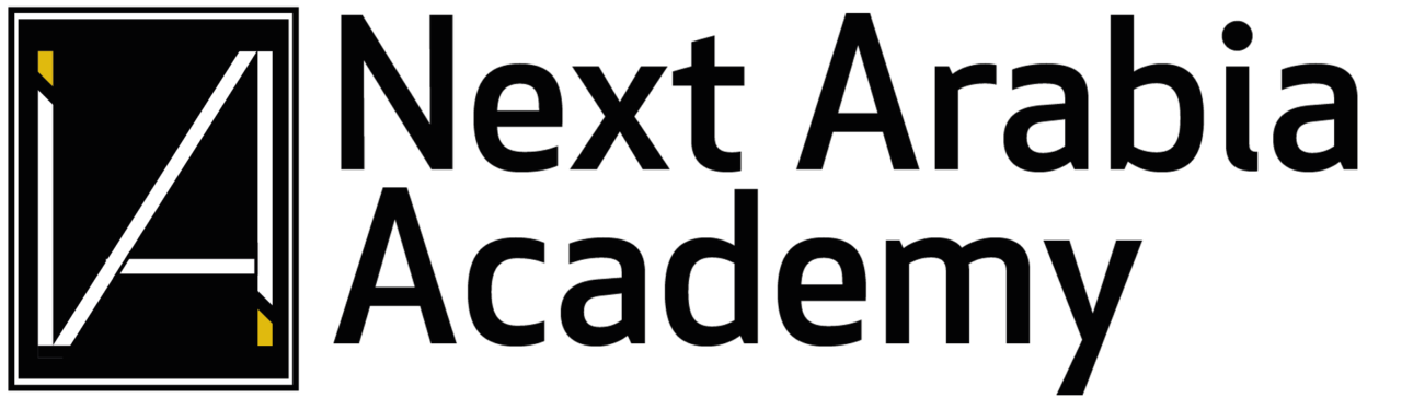 Next Arabia Academy