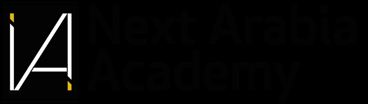 Next Arabia Academy